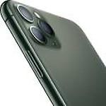 Apple iPhone 11 Pro Max 4GB 512GB