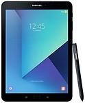 Samsung Galaxy Tab S3 SM-T825 Tablet (9.7 inch, 32GB, Wi-Fi + 4G LTE + Voice Calling)