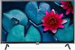 MarQ by Flipkart Innoview 80cm (32 inch) HD Ready LED Smart Android TV