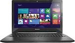 Lenovo G50-70 Notebook (59-442243) (4th Gen Intel Core I3- 4gb Ram- 1tb Hdd- 15.6 Inches- Dos)