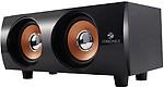Zebronics Siren Home Audio Speaker