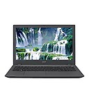 Acer Aspire E E5-573-530F 15.6-inch (Core i5 5200U/4GB/1TB/Linux/Intel HD 5500)