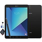 """Samsung Galaxy Tab S3 9.7"""" Tablet"""