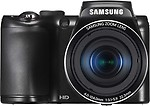 Samsung Digital Camera WB100