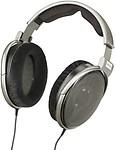 Sennheiser HD 650 On-Ear Headphones - Grey