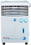 Bajaj PC 2014 Glacier Room Air Cooler( 20 Litres)