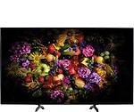 Panasonic FS600 Series 126cm (50 inch) Full HD LED Smart TV (TH-50FS600D)