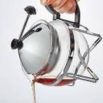 Hario CHAN-2SV 3 Cups Coffee Maker