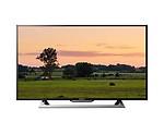 Sony Klv-40w562d 102 Cm Led Television