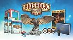 Bioshock : Infinite (Games, PS3)