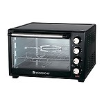 Wonderchef 63152220 28-Litre Oven Toaster Grill