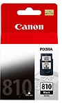 Canon PG 810XL Black Ink cartridge (Black)