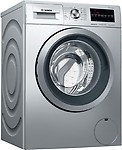 Bosch 8 kg Fully Automatic Front Load Washing Machine  (WAT24464IN)