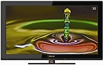 Akai 32 Inches HD-32D20 LED TV
