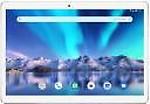 Lava Magnum XL 2 GB RAM 16 GB ROM 10.1 inch with Wi-Fi+4G Tablet