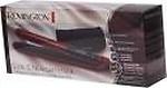 Remington S9600 Silk Straightener Hair Straightener