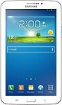 Samsung Galaxy Tab 3 SM-T211 Tablet (7-inch, 8GB, WiFi, 3G, Voice Calling),