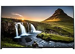 Sony Bravia KDL-43W950C 43 Inch Android LED TV