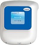 Livpure 8.5 Ltr Livpure - Touch 2000 + Ro + Uv +uf + Taste Enhancer Water Purifiers