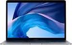 Apple MacBook Air Core i5 8th Gen - (8GB/128GB SSD/Mac OS Mojave) MVFH2HN/A(13.3 inch, 1.25 kg)