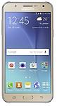 Samsung Galaxy SM-J700F