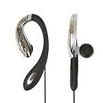 Koss KSC9 Sportclip - Design Stereophones