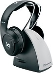 Sennheiser Wireless Headphone RS120