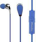 Bluedio N2 Wireless Bluetooth Headset