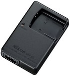 Nikon MH-63(EA) Battery Charger