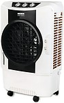 Usha Maxx Air RC CD503M 50-Litre Desert Cooler