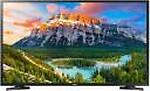 Samsung 80cm (32 inch) Full HD LED Smart TV(UA32N5200ARXXL)