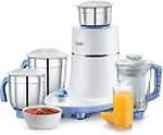 Prestige Mist 550(4 Jars) Mixer Grinder