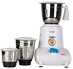 Usha 2753 550-Watt Mixer Grinder