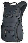 Vanguard Back Pack Adaptor 48
