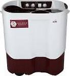 Godrej 8.5 kg Semi Automatic Top Load Washing Machine(WS EDGEPRO 850 ES Wn Rd)