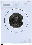 Onida 6 kg Fully Automatic Front Load Washing Machine  (W60FSP1)