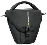 Vanguard BIIN 14Z Zoom Bag