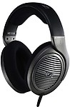 Sennheiser Headphone HD 518