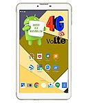 IKALL I KALL N4 (1+16GB) 4G Volte Supporting Tablet