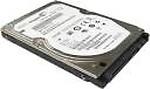 Seagate INTERNAL 320GB Laptop Internal Hard Disk Drive (LAPTOP)