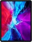 Apple iPad Pro 12.9 2020 Tablet 6GB 256GB