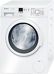Bosch WAK20160IN 7 kg Front Loading Washing Machine
