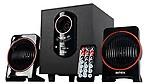 Intex IT-1600U 2.1 Home Audio System