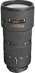 Nikon AF 80-200mm Lens F2.8d Ed