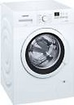 Siemens 7 kg Fully Automatic Front Load Washing Machine  (WM10K161IN)