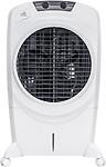 Maharaja Whiteline Coolz Plus Desert Air Cooler( 51 Litres)