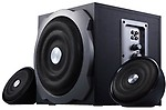 F&D A510 Speakers