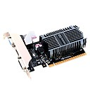 Inno3d Nvidia Geforce Gt710 2gb Sddr3 Graphics Card