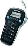 Dymo Label Manager 160 Single Function Printer