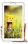 IKALL I KALL N4(1+8GB) Dual Sim 4G Calling Tablet